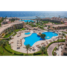 Cleopatra Luxury Sharm