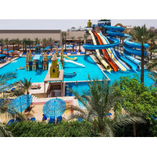 Mirage Bay Aquapark