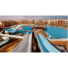 Regency Plaza Aqua Park and SPA