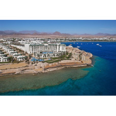Stella Beach sharm